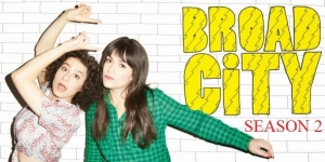 broad-city-season-2