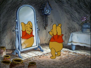 the-many-adventures-of-winnie-the-pooh-24