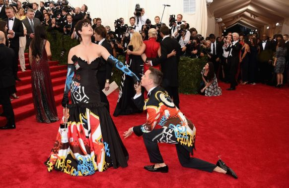 katy-perry-met-gala_2015_5.0