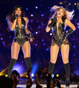 Kelly_Rowland_Beyonce_Dirty_Laundry_Opinion