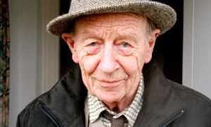 William-Trevor-007