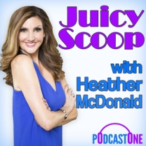 HeatherMcDonald_300