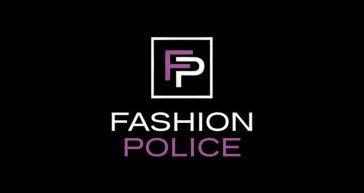 fashion-police-featured1