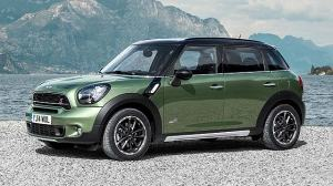 MINI-Countryman-2014-01