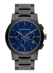 Untitledburberryblue
