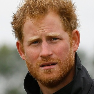 Prince-Harry-hp-GQ-16Sep15_pa_b_1083x658