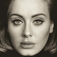Adele_-_25_(Official_Album_Cover)