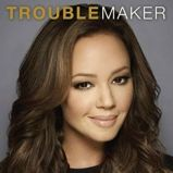 leah-remini-troublemaker-square-w352