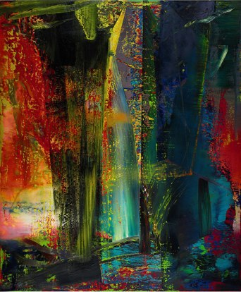 dam-images-daily-2015-02-gerhard-richter-gerhard-richter-abstraktes-bild-46-million-sale-01