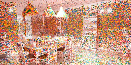 TWE-The-obliteration-room-12