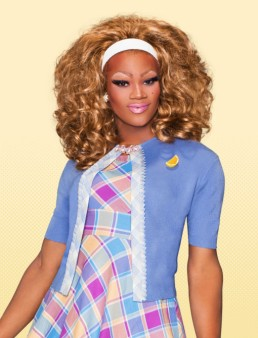 Chi-Chi-DeVayne-RuPauls-Drag-Race-Season-8-Drag-Queen-510x670