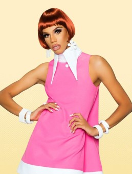 Naomi-Smalls-RuPauls-Drag-Race-Season-8-Drag-Queen-510x670