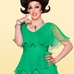 Robbie-Turner-RuPauls-Drag-Race-Season-8-Drag-Queen-510x670