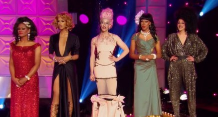 shady-bitches-glamour-rupauls-drag-race-season-8-episode-2