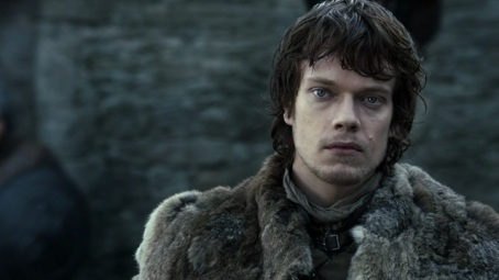 Alfie-Allen-as-Thron-Greyjoy-Game-of-Thrones-HBO