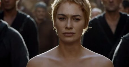 game-of-thrones-cersei-season-5-finale.png