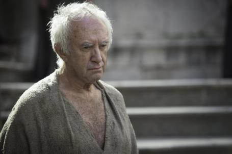 Jonathan-Pryce-as-the-High-Sparrow-in-Game-of-Thrones-Season-5