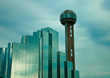 Reunion_tower_dallas