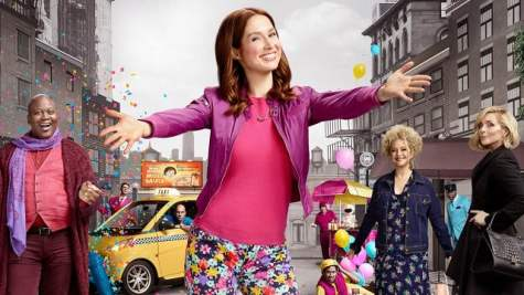 unbreakable-kimmy-schmidt-season-2-review_hjjk.640