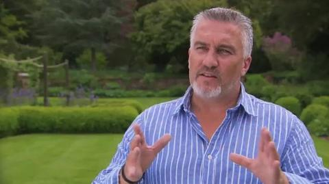 gallery_gbbo4-paul-hard