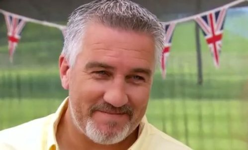Paul_Hollywood_really__really_enjoyed_Bake_Off_s_bread_week