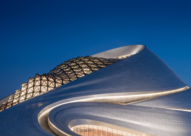 harbin-opera-house_mad-architects_beijing_hufton-crow_dezeen_1568_4