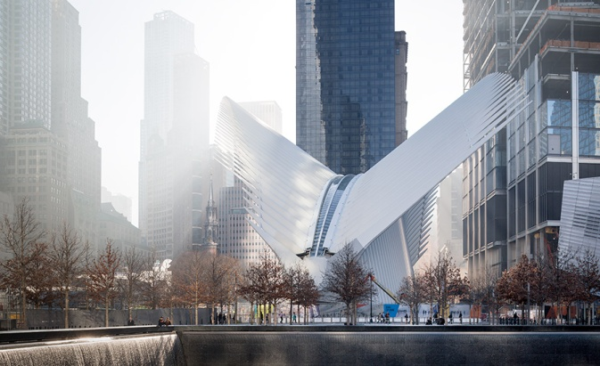 santiago-calatrava_world-trade-center-tranportation-hub_new-york_02