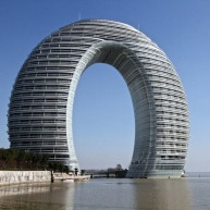 sheraton-huzhou-hot-spring-resort-2