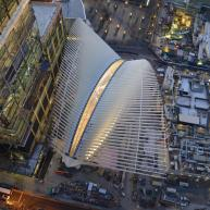 world-trade-center-transit-hub