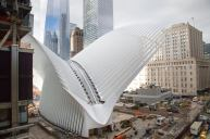 world_trade_center_transportation_hub_2